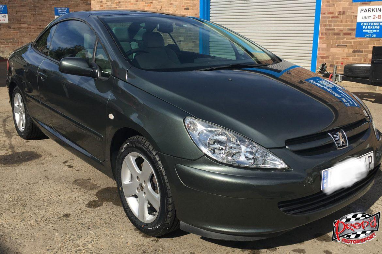 Peugeot-Convertible-1