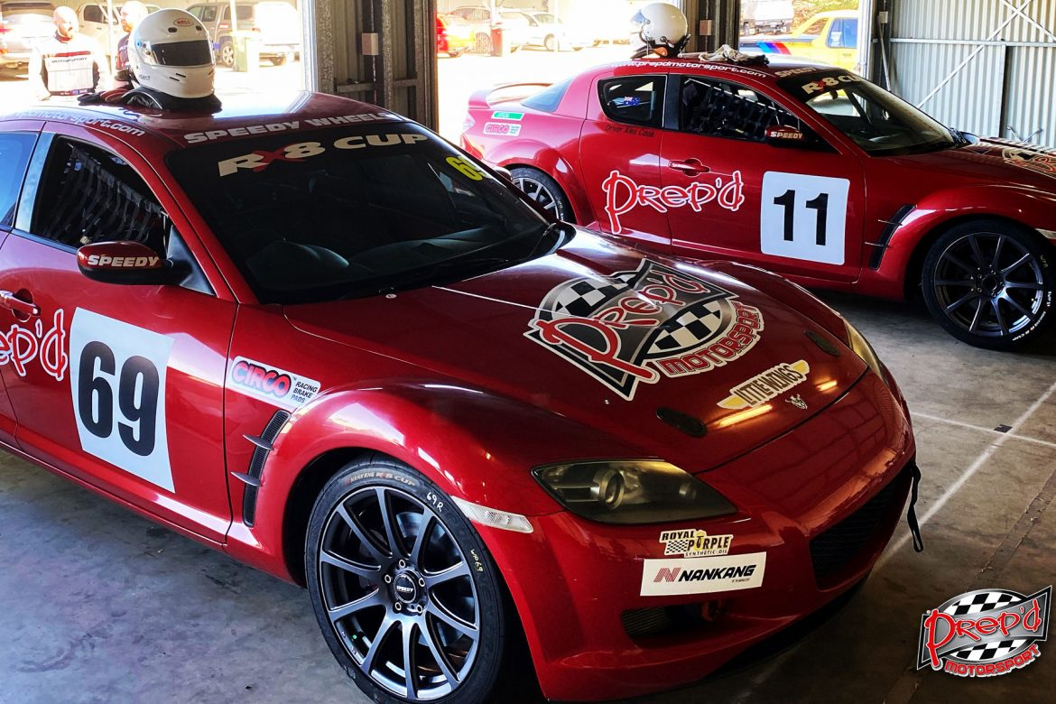 RX8-Cup-1