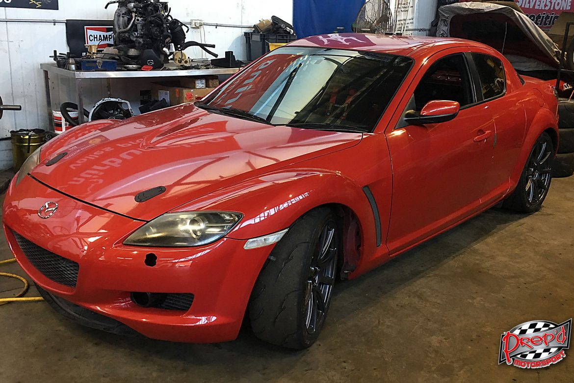 RX8-Cup-2