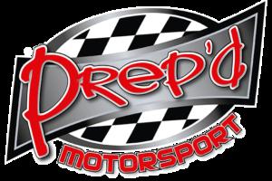 https://prepdmotorsport.com.au/wp-content/uploads/2020/03/Prepd-logo_1-300x200.png